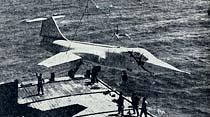 F-104 uçaklarının ilk partisi İzmir'e geldi