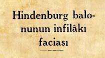Atatürk Hitlere beyanı taziyet etti