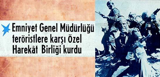 Türk Ramboları