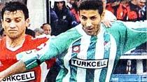 Elveda Bursa