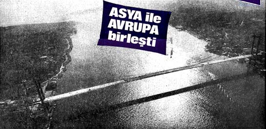 Türk işçisiyle ittihar ediyoruz