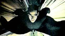 İslamcı basın soruyor: What is Matrix?