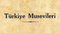 Türkiye Musevileri ömrümüz oldukça Türkiyeden ayrılmıyız diyorlar