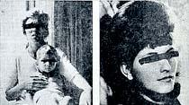 Vampir'in saldırdığı kadınlar sinir krizleri geçiriyor