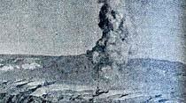 Atom tozu gelecek nesilleri tehdid ediyor