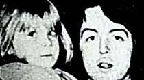 Beatle'ların iki bestecisi Hey Jude şarkısıyla müzik aleminin Oscar'ını kazandılar