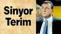 Fatih Terim İtalya'nın ünlü takımı Fiorentina'nın patronu oldu