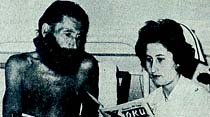 Manisa'nın Tarzan'ı öldü