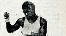 Amerikalılar gayretlerine rağmen zenci boksörlerin hakimiyetine mani olamıyorlar