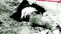 Kancolarla Kahraman Ailesi çarpıştı: 10 ölü