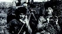 Cevdet Sunay: Babam da askerdi