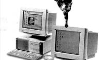 PC'lerin en yeteneklisi