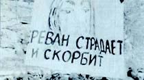 Azeriler, Karabağ'ı vermiyor