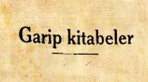 """""""Karı dırıltısından vefat eden Ahmet ağa.."""""""