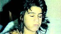 """14 yaşındaki Hülya mahkemede ağladı """"Bakire kalmak ağırıma gidiyor"""""""