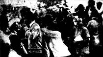 Kırıkkale'de maç sonrası: 3 ölü