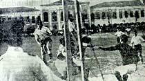 Dünkü maçta Galatasaray 2-1 mağlup oldu