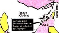 İran yolcu uçağına ABD füzesi: Airbus, 290 kişiyle Körfez'e gömüldü