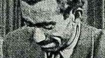 Ankarada Kibar Evlerine Dadanan Genç Bir Hırsız