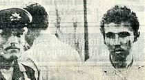 İzmir'de telefonla çapkınlık yapan genç suçüstü yakalandı