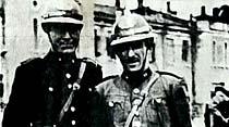 1946'dan bu yana polisin kıyafeti dört defa değişti
