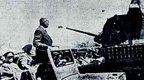 Mısırda Ordu idareyi fiilen ele aldı