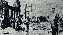 Normandiyada vaziyet: Amerikalılar Alman hatlarını yardılar