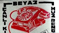 Beyaz Canlı Kırmızı Muz Rengi hakiki renkte otomatik telefonlarımız gelmiştir