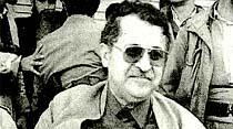 Talabani de TC pasaportlu