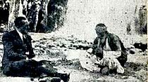 İskenderun muhafızı Türklere okuyup yazma öğretilmesini menetti