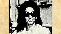 Cüneyt Arkın için bileklerini kesen İngiliz filmcinin Sekreteri milyoner bir kadınmış