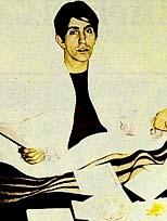 Lambaya Püf