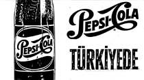 Hakiki Pepsi-Cola Türkiyede
