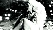 Marilyn Monroe'yu CIA öldürttü