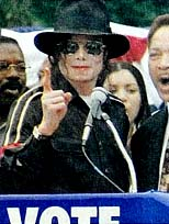 Jackson referandumu