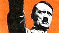 Hitler'i klonlayıp yargılayalım