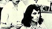 Uzun saç modası yüzünden erkek berberleri daha çok yolunu buluyor