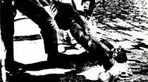 Marilyn'in ölüm haberine üzülen bir İzmirli intihara teşebbüs etti