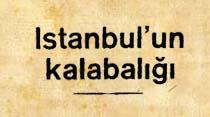 İstanbul'un kalabalığı: Sabıkalı ve serserilerin sevki için hazırlık yapılıyor