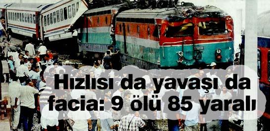 Türkiye bir kez daha sarsıldı