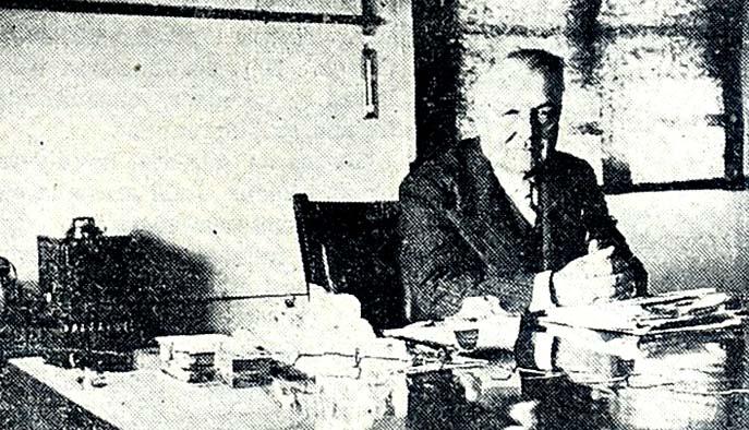 Atatürkün heykeli Sivasın en hakim yeri Kaleye dikilecek
