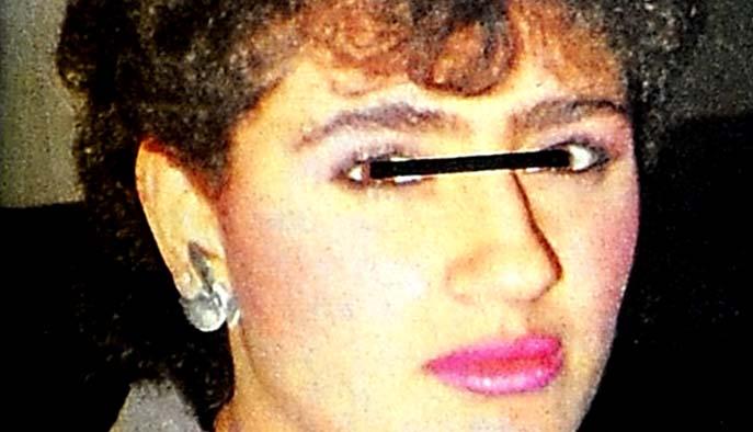 Günde 3 defa sevişen kadın, bakire çıktı