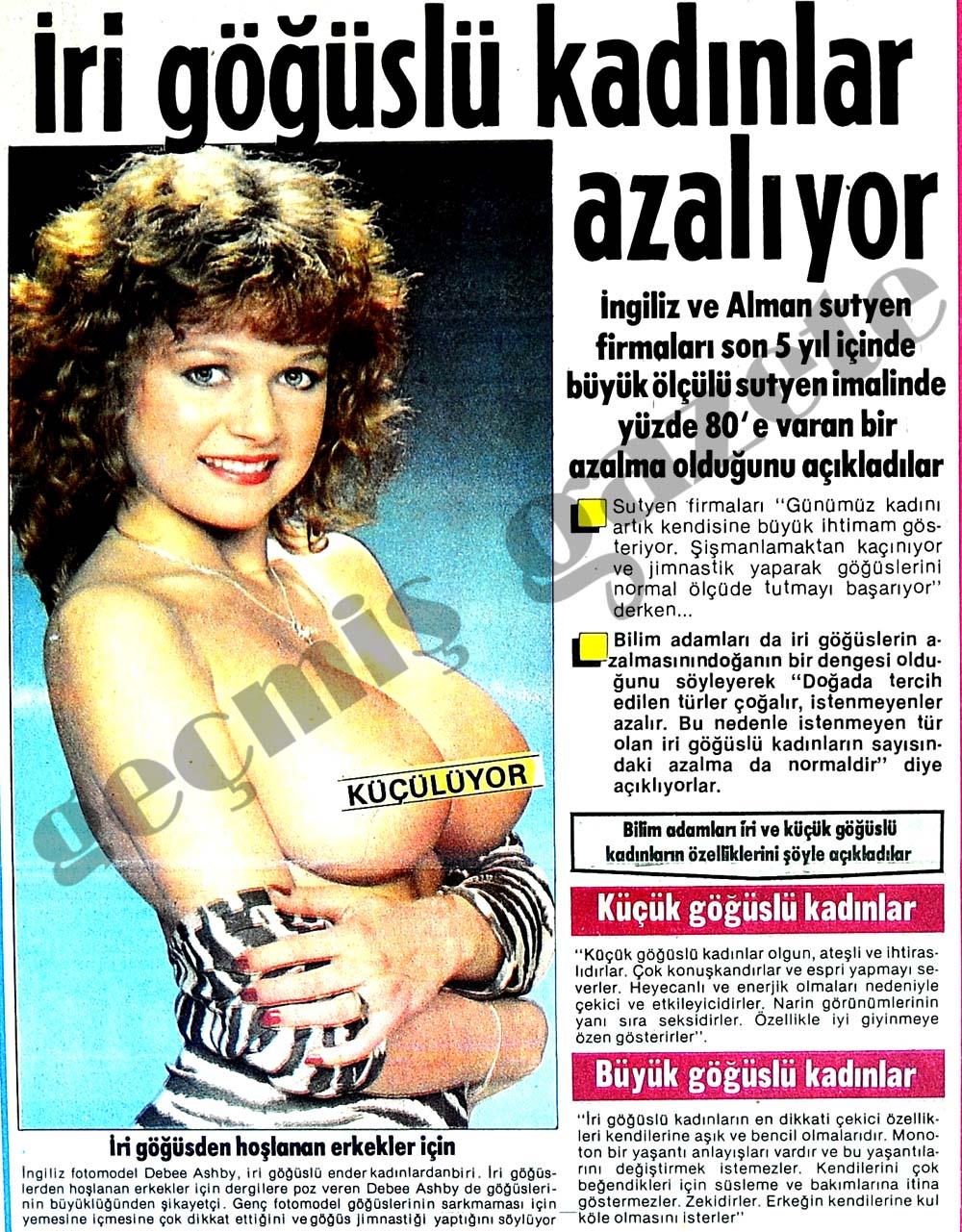 Turks  Porno Videos Populaire  Tonic Movies