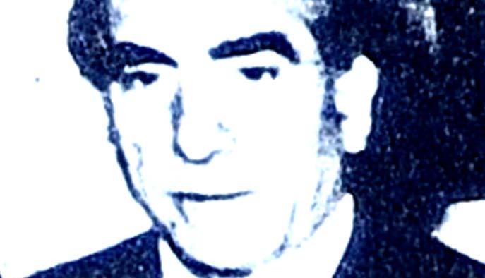 MHP Genel Başkanı Türkeş Hacca gitti