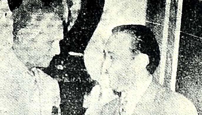 Dünyanın dev San'atkarları Atatürk'ü filmde temsil etmek için çırpınıyorlar