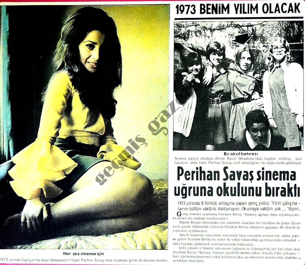 1973 benim yılım olacak