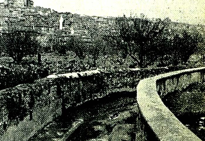 İstanbul'un imarında evvela neler yapılmalı