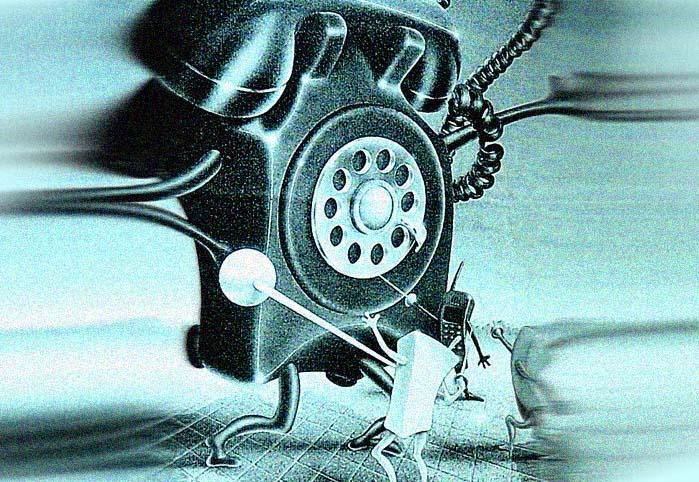 Telefon dinleme skandalının analizi