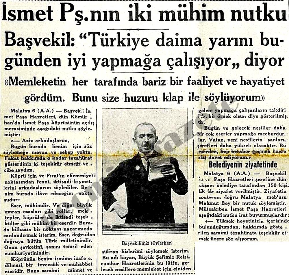 Türkiye'nin Cumhurbaşkanları