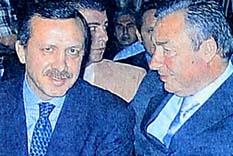 Anadolu'ya açılıyor